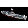 Landing Craft Infantry Large LCI(L) - 1-349 class RN version