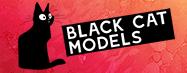 Maquettes et modélisme naval (bois, plastique,etc) - Portail My-shop-logo-1538124737